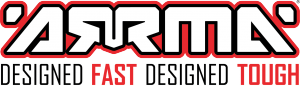 ARRMA Colour Logo