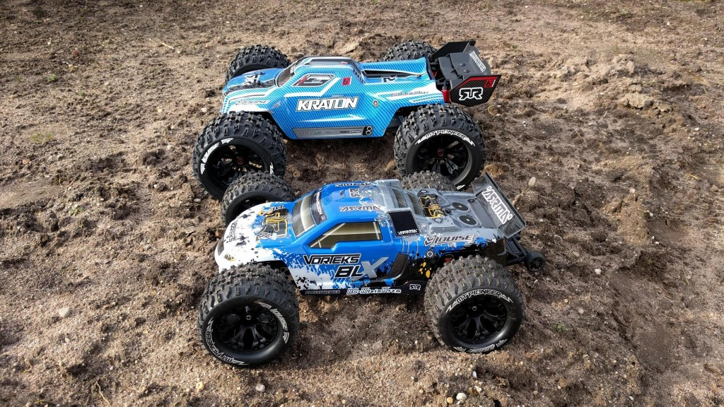 electric stadium truck with Bashing  Munity on ULTIMA RT6 Stadium Truck Kit p 22829 together with New Employee Training Plan Template also 121748826391 likewise Rc Stadium Truck besides Tra370763black Traxxas Rustler Vxl Brushless 632353 P.