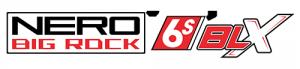 BIGROCK_BLX