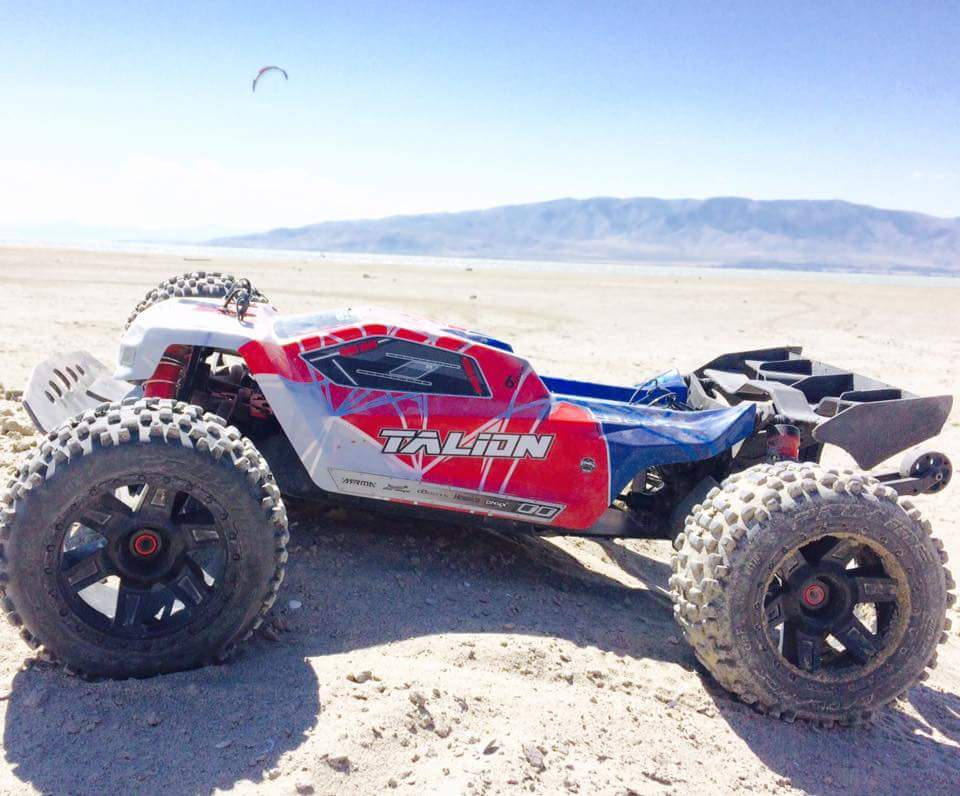 rc brushless truggy with Talion 6s on TraxxasRallyTQi24GHz1104WDBrushlessRTRElectricRCCar furthermore Index besides Mega furthermore 32480852256 together with Blx.