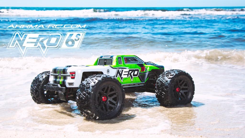NERO-2-16x9