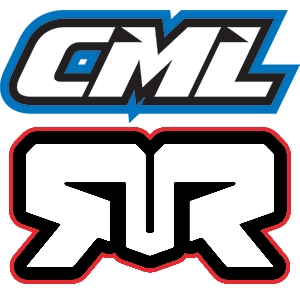 CML and AR logo