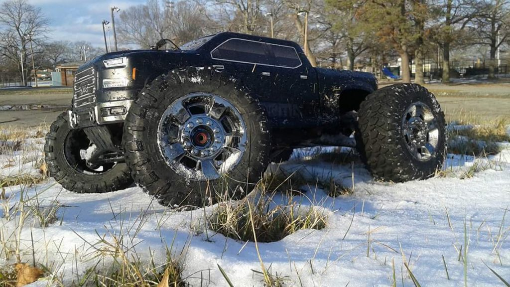 Arrma news blog page 2 designed fast designed tough from the all out dirt chucking power of the big rock blx 6s to the backyard blasting capabilities of the granite mega 44 arrma monster trucks are built publicscrutiny Images
